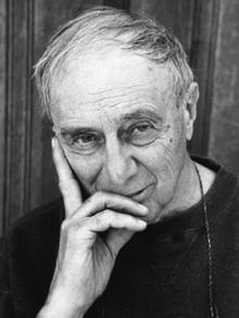 Fernand Dansereau Net Worth