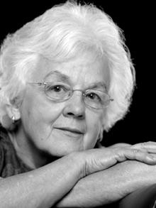 Micheline Dumont