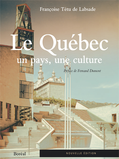 culture livres quebec erotique