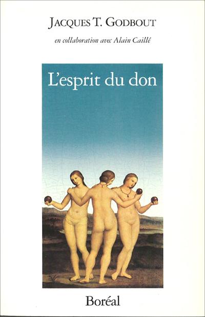 http://www.editionsboreal.qc.ca/media/livres/grand/L-502-1.jpg