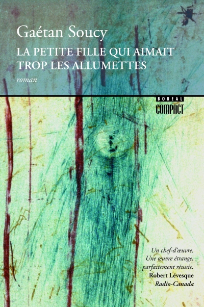 http://www.editionsboreal.qc.ca/media/livres/grand/L-52-1.jpg