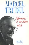 http://www.editionsboreal.qc.ca/media/livres/petit/L-238-1.jpg