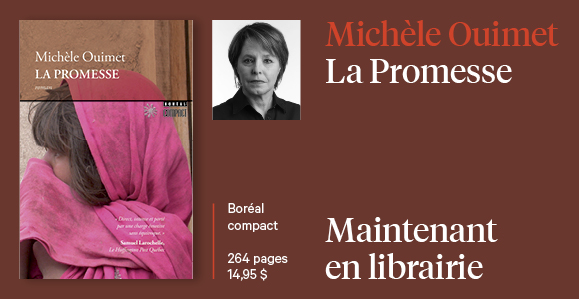promesse compact