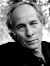 Richard Ford