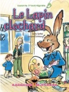 Le Lapin clochard