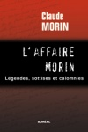 L'Affaire Morin