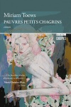 Pauvres Petits Chagrins