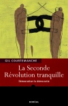 La Seconde Révolution tranquille