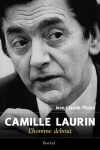 Camille Laurin