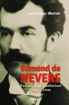 Edmond de Nevers