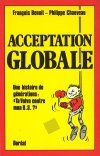 Acceptation globale