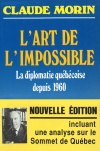 L'Art de l'impossible