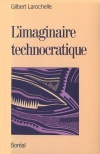 L'Imaginaire technocratique