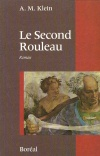 Le Second Rouleau