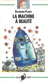 La Machine à beauté