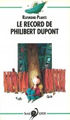 Le Record de Philibert Dupont