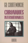 Chroniques internationales