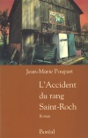 L'Accident du rang Saint-Roch