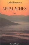 Appalaches