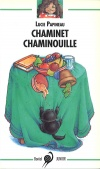 Chaminet Chaminouille