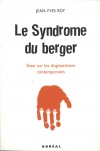 Le Syndrome du berger