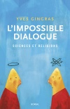 L'Impossible dialogue