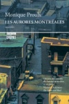 Aurores Montreales Dissertation