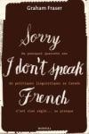 Sorry ! I don't speak French