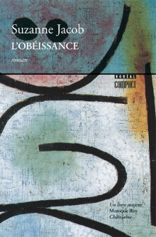 L'Obéissance BC041jacob_obeiss_w123
