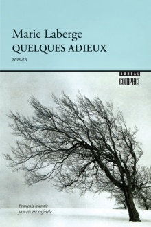 Marie LABERGE (Canada/Québec) - Page 2 BC079laberge_adieux_w
